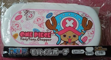 ONE PIECE☆チョッパー