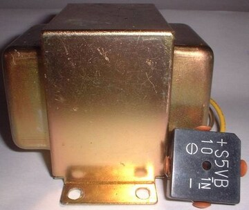 ACトランス12-0V在庫処分最低スタートLEX-27未使用品