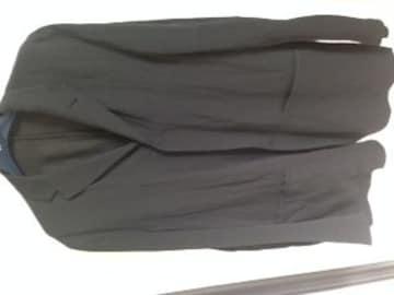 エンポリオアルマーニ デザインジャケット48