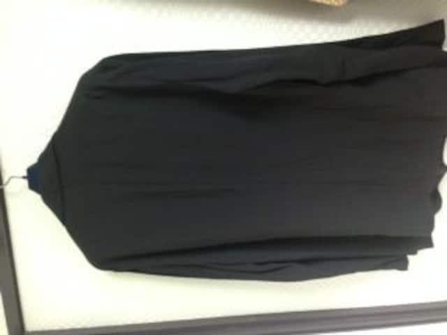 エンポリオアルマーニ デザインジャケット48 < ブランドの