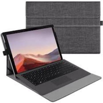 Fintie for Microsoft Surface Pro 7 / Surface Pro 6 / Surfac