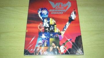 香港盤ビデオCD!ニコラス・ツェー「VIVA LIVE  謝霆鋒演唱会」☆