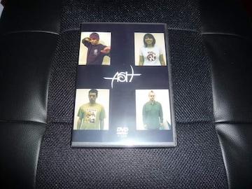 ASH/アッシュ 最新PV集 完全版
