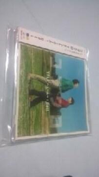 コブクロ/YELL〜エール〜:Bell 帯付き盤