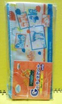 銀魂一番くじ3年Z組G賞ポーチアソートマルチケース