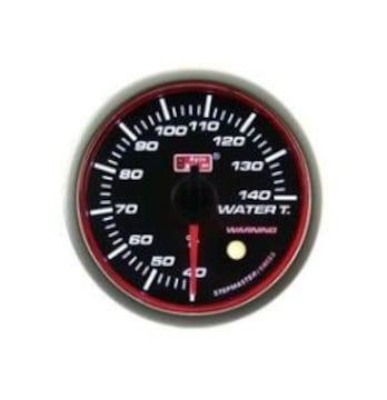 オートゲージ φ60RSMモデル 水温計