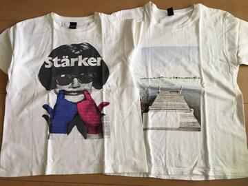 まとめ売り graniph グラニフ Tシャツ 5枚セット