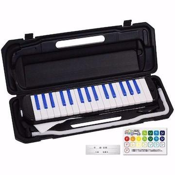 鍵盤ハーモニカ ピアノ ピアニカ