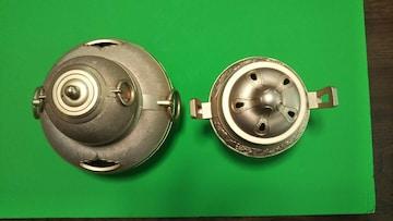 値下げです。茶釜型  香炉  置き物   (24KGP)2点セット