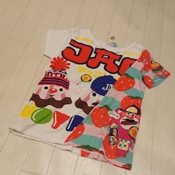 JAMジャム★Tシャツ★