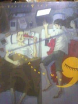 【送料無料】聖おにいさん 17巻セット《実写映画コミック》