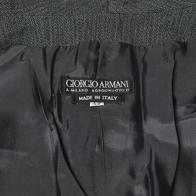 【ジョルジオ・アルマーニ/GIORGIO ARMANI】レディースシ < ブランドの