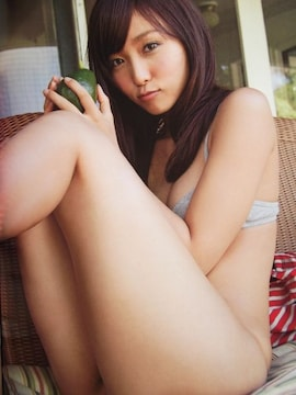 送料無料!吉木りさ☆ポスター3枚組13〜15