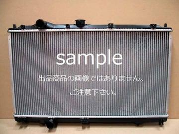 ◆コモ ラジエター◆JCWGE25・JDWGE25・JVWE25 M/T 新品
