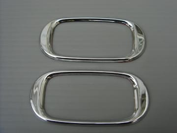 日産 サイドマーカーリング シーマY33 35ローレル レパード