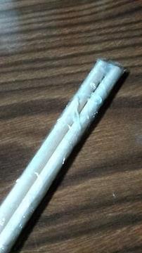 新品 竹製 料理箸