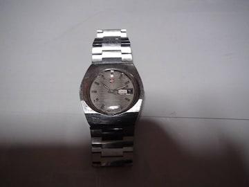ラドーの腕時計メンズ!