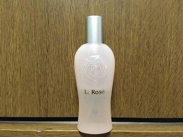 ハウスオブローゼHOUSE OF ROSE香水ラローゼオードトワレ薔薇
