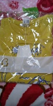 ベルメゾン購入のティシャツ♪3L新品