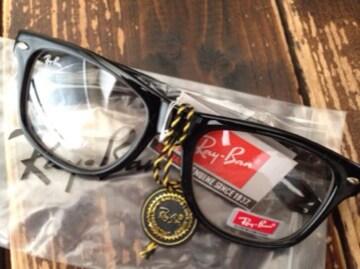 送料無料 新品 RAYBAN レイバン RAY BAN 眼鏡 メガネ サングラス