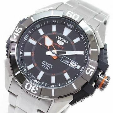 セイコー腕時計 メンズ SRP1795J1 SEIKO5 自動巻き