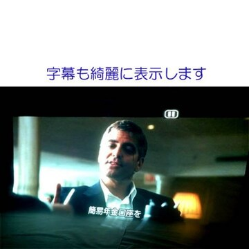 【送料込】映画鑑賞/プレゼン/キャンプで大活躍【人気の小型プロジェクタ