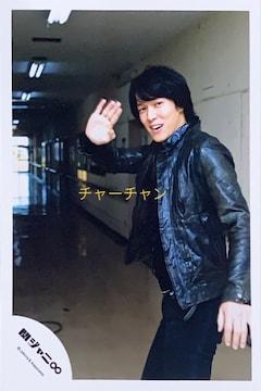 関ジャニ∞丸山隆平さんの写真★39