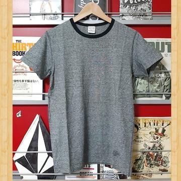cootie Crew-Neck Tシャツ S 未使用 kj ブラック
